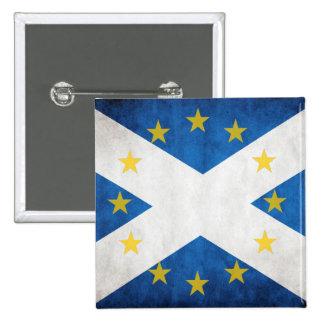 Scotland EU badge