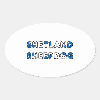 Scotland flag in shetland sheepdog name png sticker