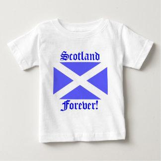 Scotland Forever! Tshirt