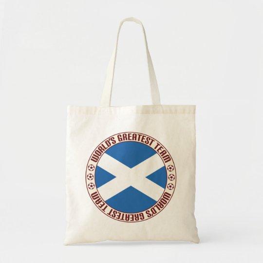 Scotland Greatest Team