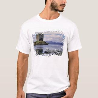 Scotland, Highland, Wester Ross, Stalker T-Shirt