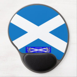 scotland mouse pad by highsaltire