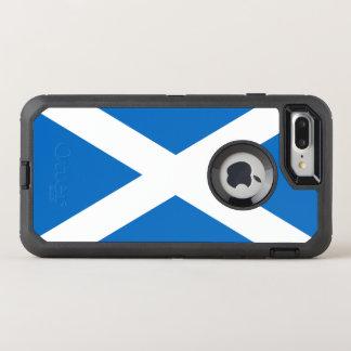 Scotland OtterBox Defender iPhone 8 Plus/7 Plus Case