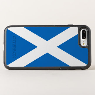 Scotland OtterBox Symmetry iPhone 8 Plus/7 Plus Case