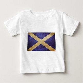 Scotland, Scotland, Scotland Baby T-Shirt