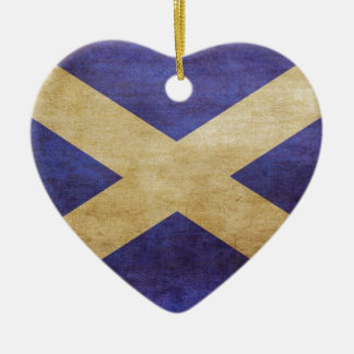Scotland, Scotland, Scotland Christmas Ornament