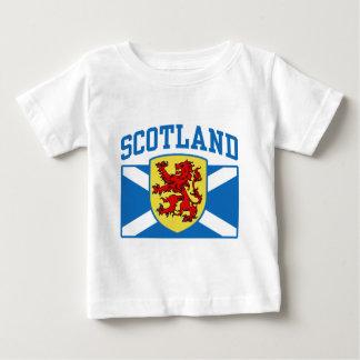 Scotland Tees