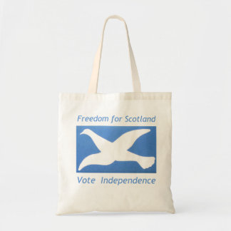Scotland's Independence ~ show your support 2014!