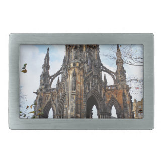 scott monument.jpg belt buckles