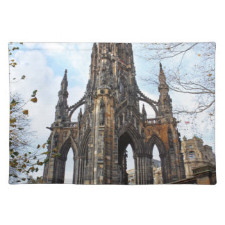 scott monument.jpg placemat