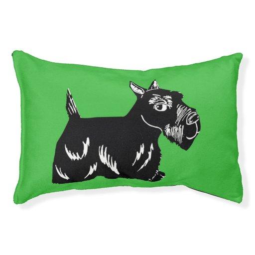 Dog Bed Manufacturers Uk