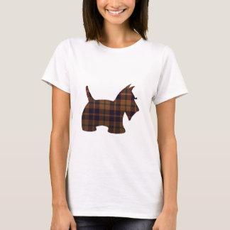 Scottie Dog T-Shirt