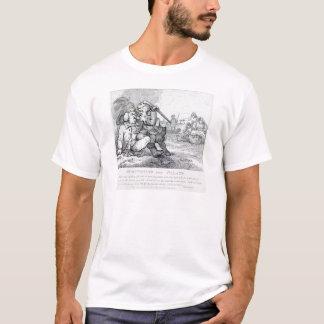 Scottifying the Palate T-Shirt