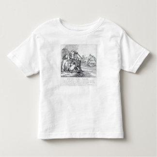 Scottifying the Palate Tshirt