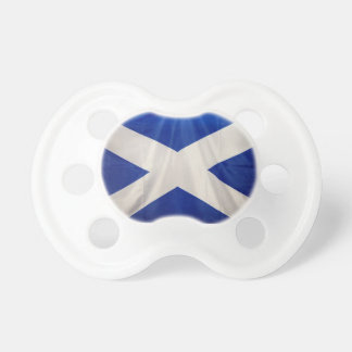 Scottish Baby Dummy
