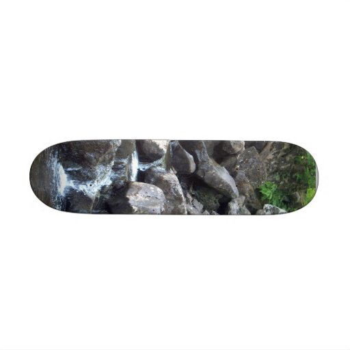 Scottish Brook Skate Deck
