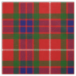 Fraser of Lovat Scottish Clan Tartan Novelty Auto Plate