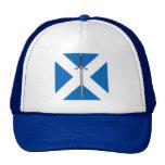 Scottish Claymore Hat