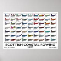 Rowing Posters Amp Prints Zazzle Uk