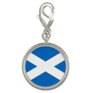 Scottish Flag of Scotland Saint Andrew's Cross