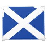Scottish Flag Saltire Case