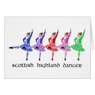 Highland Dance Gifts Gift Ideas Zazzle Uk
