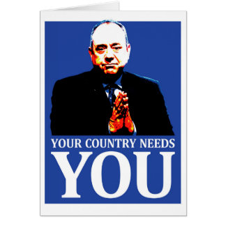 Your Country Needs You Greeting Cards | Zazzle.co.uk