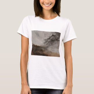 Scottish Landscape 1 T-Shirt