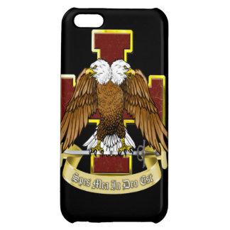 Scottish Rite iPhone Case iPhone 5C Covers