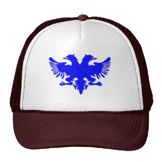 Scottish Rites Cap