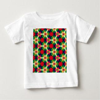 Scottish Techno Special T-shirt