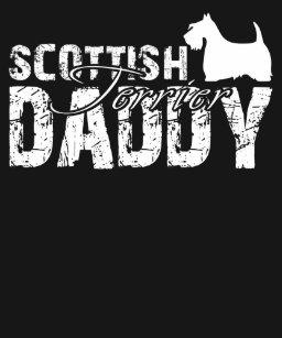 Scottish Funny Gifts Zazzle Uk