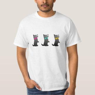Scotty Dog Galore T-Shirt
