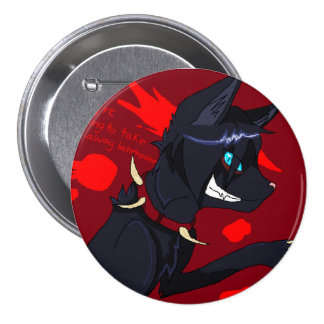scourge button