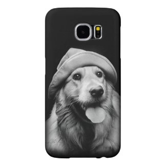 SCOUT SAMSUNG GALAXY S6 CASES