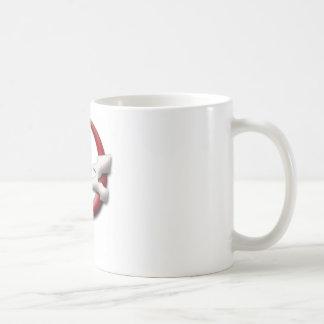 Scouts Guild Symbol Mugs