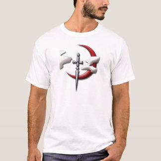 Scouts Guild Symbol T-Shirt