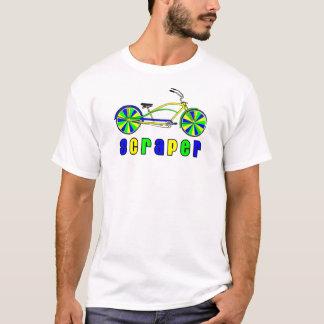 Scraper Bike T-Shirt