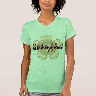 Scrapper Tshirt