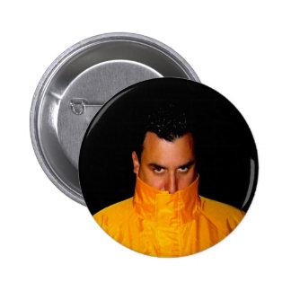 Scratch-D of Dynamix II Button