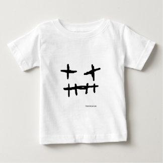 Scratchy Shirts