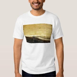 Scream Field Tee Shirt