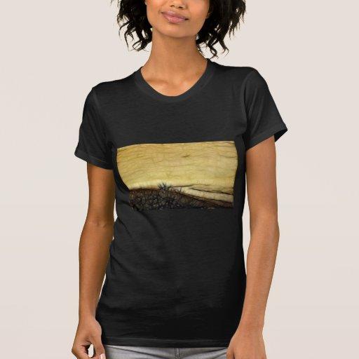 Scream Field T-shirt