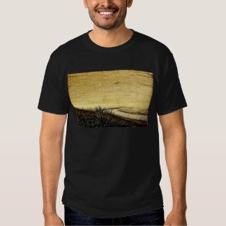 Scream Field Tshirt