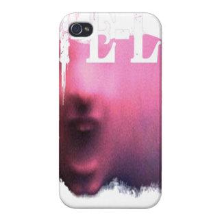 Scream iPhone 4/4S Case