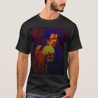 Screamin J Hawkins T-Shirt