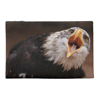 Screaming Eagle Accessories Bag