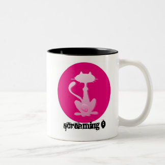 screamingO mug 1