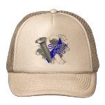 Screw ALS Trucker Hat