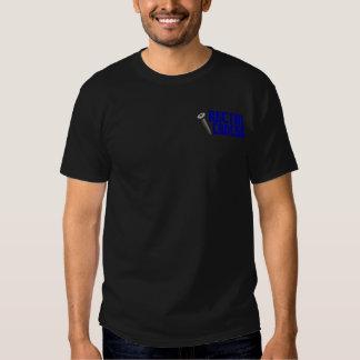 Screw Rectal Cancer 2 Tshirt